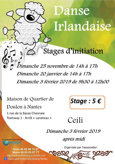 2018 09 affiche stages small